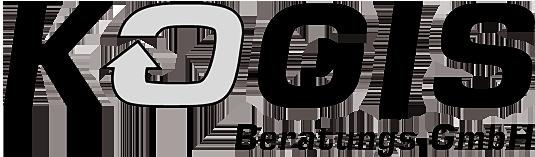 KOGIS Beratungs GmbH - 100%ige Tochterunternehmen der IBOS GmbH Görlitz